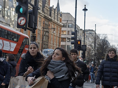 20191208T13-30-19Z (fitzrovialitter) Tags: peterfoster fitzrovialitter city camden westminster streets urban candid street environment london fitzrovia streetphotography documentary authenticstreet reportage photojournalism editorial daybyday journal olympusem1markii mzuiko 1240mmpro microfourthirds mft m43 μ43 μft captureone exiftool geosetter ultragpslogger england gbr geo:lat=5151450000 geo:lon=014876000 geotagged unitedkingdom westend