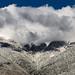 Rosa Khutor_I (Caucasus Mountains, Russia)
