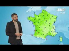 France : Prévisions Météo-France du 9 au 11 Décembre 2019 (youmeteo77) Tags: france prévisions météofrance du 9 au 11 décembre 2019