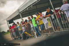 Burnout Brasil (Albuquerque Fotografia) Tags: drag race dragrace mile 12mile 14mile 18mile 1mile