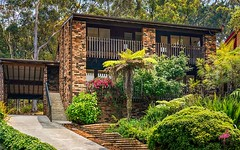 23 Tay Place, Woronora NSW