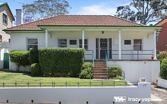 17 First Avenue, Epping NSW