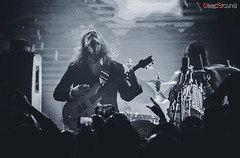 opeth-mao-livehouse-beijing-china-03-12-2019-06