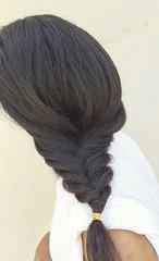 تسريحة ذيل السمكة المضفر  تسريحة الضفائر  تسريحة السنبلة  Fishtail braids  Braided hair  #hair #style #stylish #longhair #nice #hairstyle #fashion #beautiful #beauty #model #modern #sexyhair #braided #braids #braid #fishtail #esay #haircut #ponytail #fren (Hair.styles) Tags: beautiful esay longhair hair beauty braid braided fishtail style fashion ponytail modern haircut braids french hairstyle nice sexyhair stylish perfect model