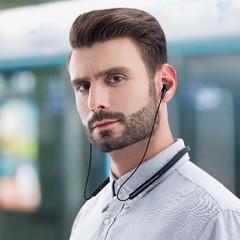 小米項圈耳機-P2 (cleshop) Tags: 小米藍牙項圈耳機 p2