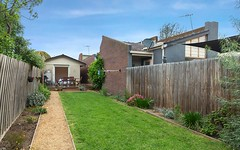 132 The Parade, Ascot Vale VIC