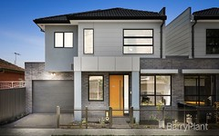 70A Bruce Street, Coburg VIC