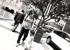 Start a Revolution (kirstiecat) Tags: revolution parenting philly philadelphia monochrome monochromemonday blackandwhite blancoynegro noiretblanc street american pennsylvania