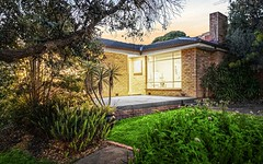 95 Jolimont Road, Forest Hill VIC