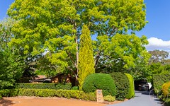 12 Holley Place, Kaleen ACT