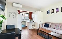 36 Lascelles Street, Coburg VIC