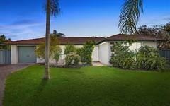 16 Barramundi Place, Bateau Bay NSW