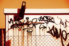 Organic (Peter Rea XIII) Tags: art artistsontumblr abstract artwork biutifulpics cameraraw d300s design experimental gradient imiging lensblr lightisphotography luxlit brighton nikon originalphotographers originalphotography photographersontumblr peterreaphotography photography pws p58 red graffiti submission streetphotography street telescopical urban xonicamagazine ycphotographs