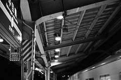 (Akira F.) Tags: voigtlander bessaflex topcor reautotopcor11458cm analog film filmphotography filmcamera filmisnotdead blackandwhite bw monochrome