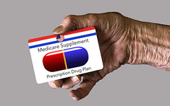 Prescription Discount Cards For Medicare Recipients (EzRx Drug Card) Tags: art elderly id medicare rx aged back banking best card care cash drug finances health insurance medical men old older payment people preferred prescription rewards suppplement women