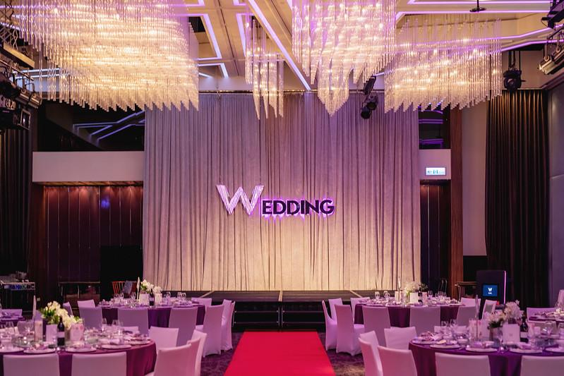 """""""w飯店,whotel,婚攝,婚禮攝影,婚攝推薦,臉紅紅攝影,WHotel婚宴"""""""
