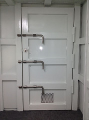 Safe Room Doors (anmol.westcoast) Tags: safe room doors