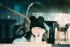 Having a Break. (MichelleSimonJadaJana) Tags: color sony ilce7rm3 α a7riii a7r iii full frame emount femount nex fe zeiss batis 40mm f2 402 cf ze4020cf vsco documentary lifestyle snaps snapshot street photography 北京 beijing china 中国