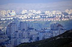 Palästinensische Dörfer bei Ostjerusalem (ippnw Deutschland) Tags: israel palästina palestine bethlehem palestinian palästinenser frieden nahost begegnung reise ärzte westjordanland westbanksiedlung settlements jewish