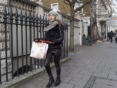 20191208T15-46-31Z (fitzrovialitter) Tags: peterfoster fitzrovialitter city camden westminster streets urban candid street environment london fitzrovia streetphotography documentary authenticstreet reportage photojournalism editorial daybyday journal olympusem1markii mzuiko 1240mmpro microfourthirds mft m43 μ43 μft captureone exiftool geosetter ultragpslogger england gbr geo:lat=5151734000 geo:lon=014422000 geotagged oxfordcircus unitedkingdom leather
