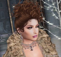 Virtual Trends: Moondance (Anaelah ~ Miss Virtual Diva ♛ 2018) Tags: national coth5 shop maitreya fun fence outside design bar nature blue beauty secondlife sl style shopping jewelry fashion news virtual avatar glamour glamorous sunset anaelstarr photoshop creative butterfly flower shadows contrast photography fantasy sexy anaelah weather snow puertorico model latinoamerica landscape town modeling flickr newyork 6d 3d people scenery artist bright digital texture stars belleza lady natural seascape virtualdiva cute colors catwa event fog sky
