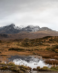 The Cuillin 12-Nov-19 G_009 (gomo.images) Tags: 2019 country holiday isleofskye occasions scotland years