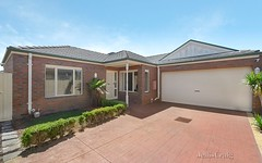 2/47 Shearer Drive, Rowville VIC