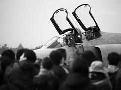百里基地航空祭2019(13) (Dinasty_Oomae) Tags: オリンパス olympus omoutdoor 自衛隊 jsdf 航空自衛隊 jasdf 航空機 飛行機 aircraft airplane 茨城県 茨城 小美玉市 小美玉 ibaraki omitama 百里基地 hyakuri haykuriairbase 百里基地航空祭d em1mkii em1ii 戦闘機 fighter fighteraiplane f4 phantom ファントム