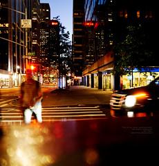 It was red. :) (mitsushiro-nakagawa) Tags: nakagawa artist ny interview photograph picture how take write novel display art future designfesta kawamura memorial dic museum fineart 新宿 manhattan usa london uk paris アンチノック milan italy lumix g3 fujifilm mothinlilac mil gfx50r bw mono chiba japan exhibition flickr youpic gallery camera collage subway street publishing mitsushiro ミラノ イタリア カメラ 写真 構図 ニコン nikon coolpix クールピクス ベニス ユーロスター eurostar シャッター shutter photo 千葉 日本