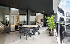 202/131 Church Street, Hawthorn VIC