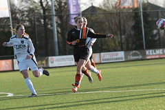 """HBC Voetbal • <a style=""""font-size:0.8em;"""" href=""""http://www.flickr.com/photos/151401055@N04/49193142058/"""" target=""""_blank"""">View on Flickr</a>"""