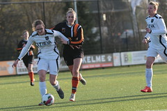 """HBC Voetbal • <a style=""""font-size:0.8em;"""" href=""""http://www.flickr.com/photos/151401055@N04/49193142378/"""" target=""""_blank"""">View on Flickr</a>"""