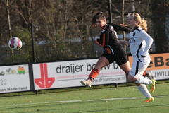 """HBC Voetbal • <a style=""""font-size:0.8em;"""" href=""""http://www.flickr.com/photos/151401055@N04/49193143058/"""" target=""""_blank"""">View on Flickr</a>"""