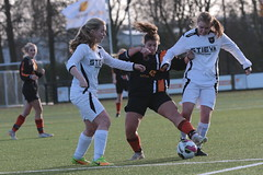 """HBC Voetbal • <a style=""""font-size:0.8em;"""" href=""""http://www.flickr.com/photos/151401055@N04/49193147358/"""" target=""""_blank"""">View on Flickr</a>"""