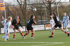 """HBC Voetbal • <a style=""""font-size:0.8em;"""" href=""""http://www.flickr.com/photos/151401055@N04/49193149653/"""" target=""""_blank"""">View on Flickr</a>"""