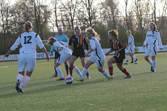 """HBC Voetbal • <a style=""""font-size:0.8em;"""" href=""""http://www.flickr.com/photos/151401055@N04/49193149878/"""" target=""""_blank"""">View on Flickr</a>"""