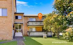 2/37-43 Saddington Street, St Marys NSW