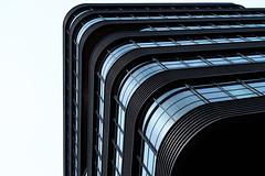 perfect living (m_laRs_k) Tags: happymonday highlinepark ny nyc usa architexture architecture architektur z zooom zorro manhattan ньюйо́рк 纽约 ニューヨーク