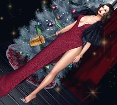 ♥ (♛Lolita♔Model-Blogger) Tags: lolitaparagorn mybags nxnardcotix blog blogger blogs beauty bodymesh bento glitter