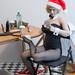 2019 Phicen/TBLeague Advent Calendar Day 9 - Bunny Downtime