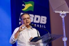 Congresso Nacional do PSDB - 07-12-2019