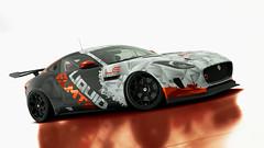 LIQUID ELEMENTS Jaguar F-Type R (nbdesignz) Tags: liquid elements jaguar ftype r gran turismo sport 811design enjoy fahrzeugfolierung nbdesignz nbdesignz84 nbdesignz1284 livery liveries gtplanet gt planet car cars wrap wrapped ps4 playstation 4 polyphony digital