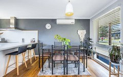 2/46 Grenfell Road, Mount Waverley VIC