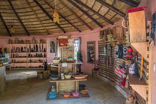 Surroundings | Africa Safari Lake Manyara