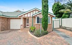 2/529 Merrylands Road, Merrylands NSW