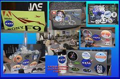 15701 Space X  191204w (av8rtv tvphotog) Tags: av8rtv spacex ©scruggs2019 apple macs nasa laptops computers presssite journalist reporters photographer aerospace media tvphotog ksc macbook