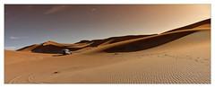 Dans les dunes... (Jean-Louis DUMAS) Tags: maroc dune sable paysage landscape landscapes dreams nature dream trip travel traveler