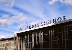 Cologne, October 2019 (shirfran) Tags: 35mm 35mmphotography 35mmfilm kodak kodakultramax400 ultramax400 filmphotography filmisnotdead filmisalive analog analogphotography cologne köln koeln