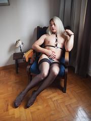 2019.12-02 (SamyOliver) Tags: samyoliver samanthaoliver samycd samantha samy samyoliverbr crossdresser crossdress crossdressing transvestite transformista tranny travesti transgender transgenero lgbtq queer