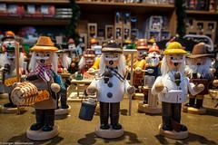 Auf dem Weihnachtsmarkt (J.Weyerhäuser) Tags: mainz weihnachtsmarkt